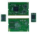 Picture of eSOM335x Development Kit
