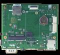 eSOM3735z Dev kit