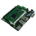eSOM335x Dev kit