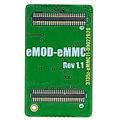 eSOM3735z eMMC