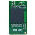 eSOM335x RAM Module